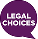 legal_choice