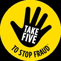 Take_Five_logo