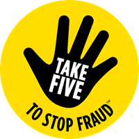 Take_Five_logo