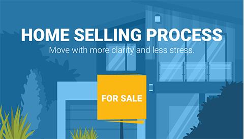 selling_img