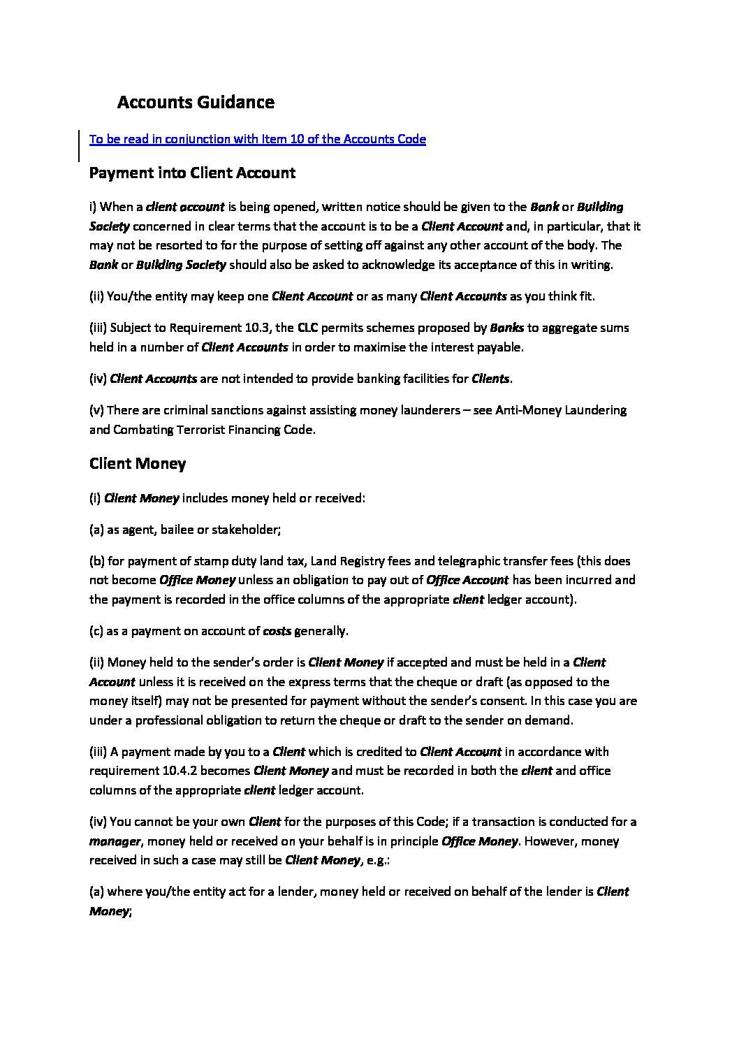 Telegraphic Sch Example | Index Of Wp Content Uploads Clcsitemedia
